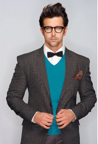 What Are The Fashion Trends That More Indian Men Should