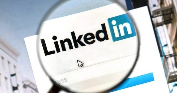 How to upload a resume on LinkedIn - Quora