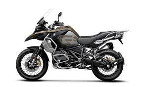 What is the best BMW motorcycle for adventure? - Quora