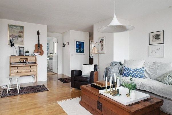 What are the different ways to add life to your room? - Quora