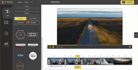 What is the best video editor for social media quora similar to the square letterbox and the mobile letterbox top which has the video frame pushed to the top with padding for text at the bottom half spiritdancerdesigns Gallery