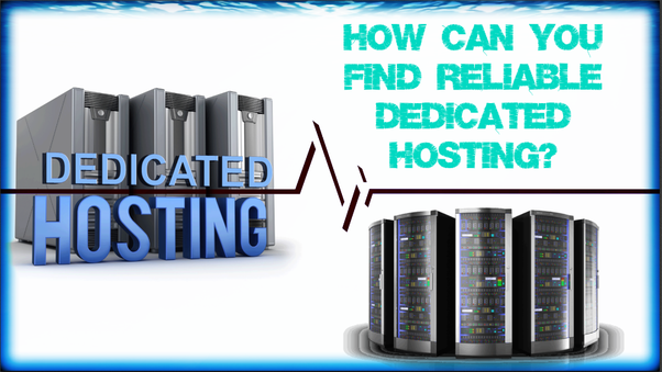 Rising world dedicated server download e