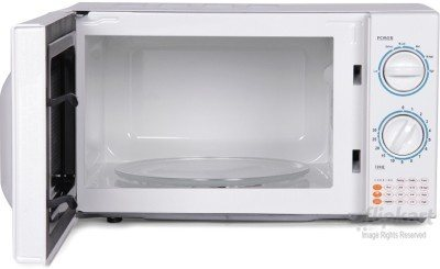Which Is The Best Microwave Convection Oven Brand In India