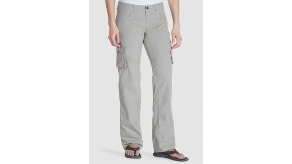 What are cargo or chino pants? - Quora
