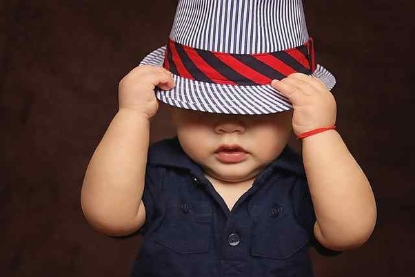 What are cute Indian nicknames? - Quora