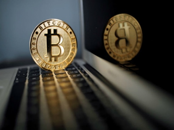 Is there anybody in india that does bitcoin mining quora the blockchain is an public distributed ledger that licenses banks to revolutionize legacy processes improve operational efficiencies and minimize costs ccuart Choice Image