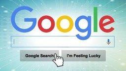 Qu'est-ce qui est le plus recherché sur Google en Inde?