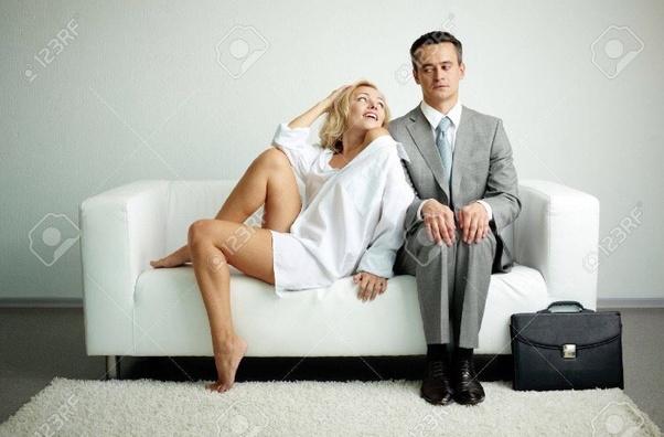 Infirmière défoncé Internet Dating