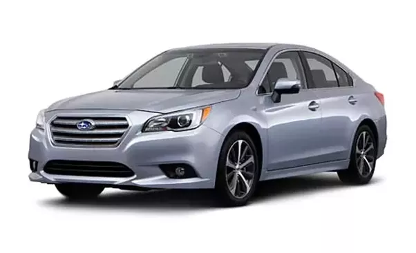 Subaru Legacy Is A Mid Size Car And Impreza Is More Of A Sports Car. If You  Are Looking For A Brand New   Legacy Might Just Slightly Be Above Your  Budget.