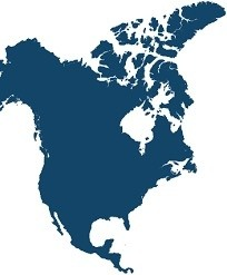 Where Is Canada Situated Quora - Where is canada