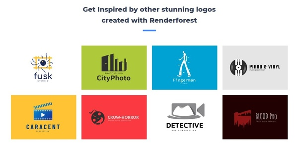What Are Some Websites Where I Can Design A Logo For My
