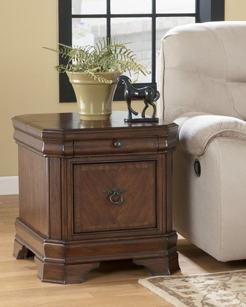 Furniture To Buy: Which Is The Best Place To Buy Solid Wood Furniture?