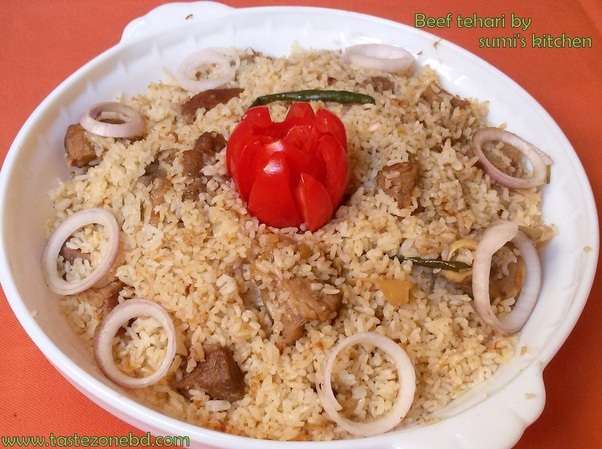 Are there any differences in bengali cuisine between west bengal and mashed fish or vegetables with onion and chili its also popular in west bengal but in bangladesh craze for bhortas is much more than in west bengal forumfinder Choice Image