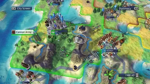 What are the best offline strategy games for android quora for some strategy games that arent combat focused you can try gumiabroncs Gallery