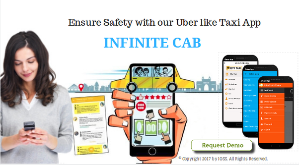 What is the best taxi booking app? - Quora