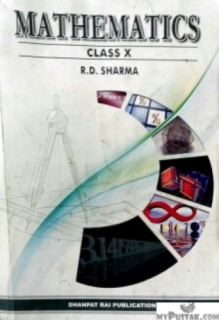 10th Cbse Maths Book Pdf