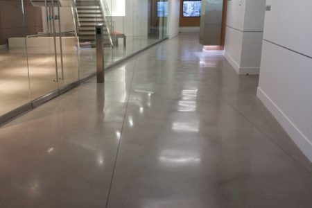 What is the workability of concrete? - Quora