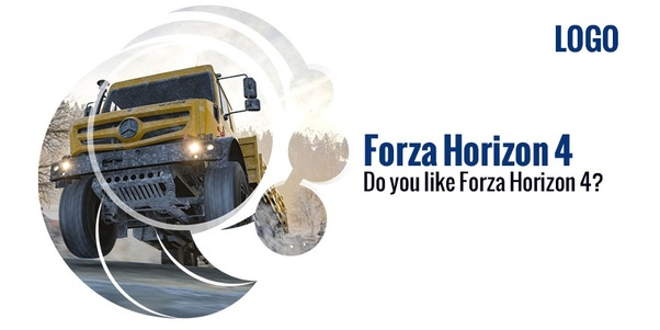 Do you like Forza Horizon 4? - Quora