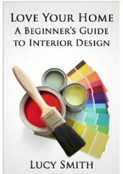 What Are The Best Basic Interior Design Books Quora