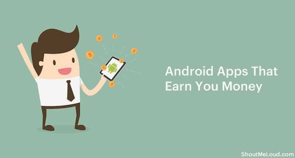 Android aplica ie site