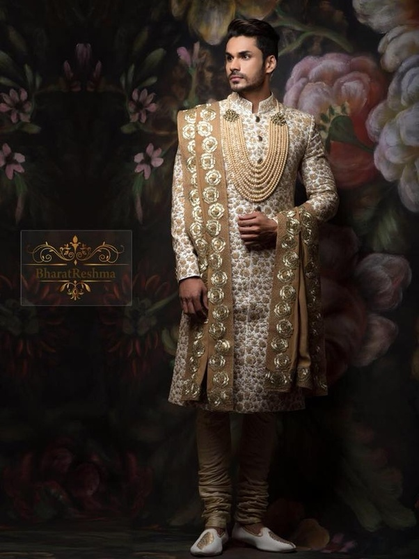 95a7d1668fe Apex Tailors By Prateek Sahni - Best provider of designer suits for men Indian  wedding.