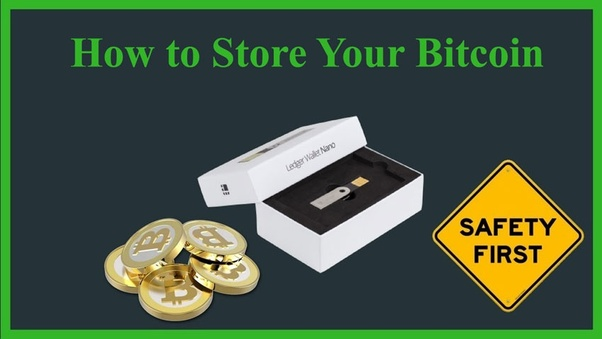 Micro bitcoins to bitcoins the new internet currency bitcoins