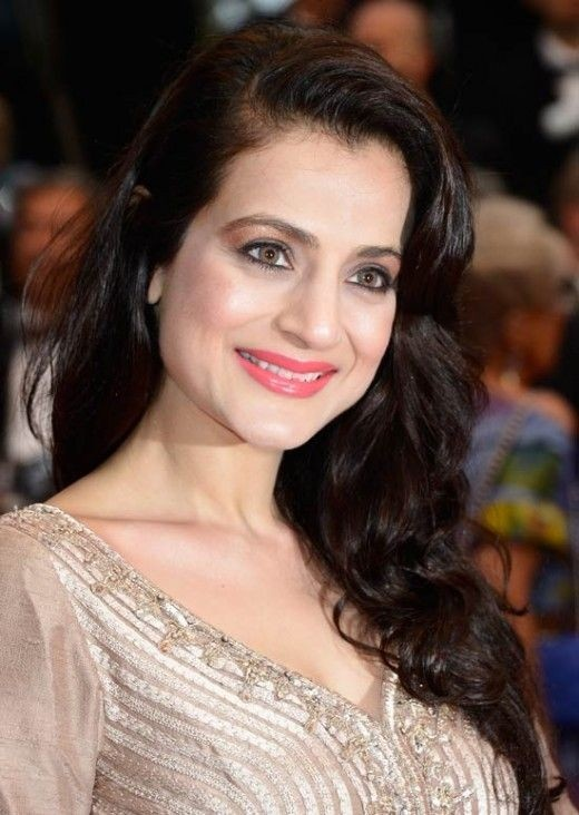 What Are The Top 10 Indian Hot Actresses Names - Quora-7364