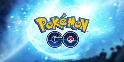 How to hack Pokemon go game - Quora