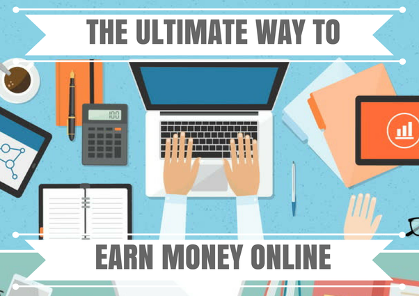 3 Ways To Make $50,000 Per Year Without Working With Passive Income