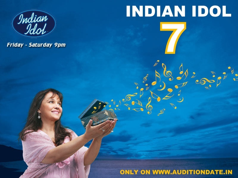 Is Indian idol real or scripted? - Quora