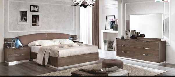 One Such Company Is Get Furniture Which Has Luxury Modern Bedroom Sets For  Sale.