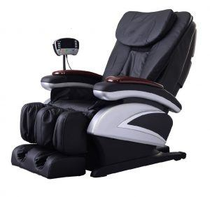 Exceptionnel In Addition To This, The Massage Chairs Comes With Power Rollers Which  Helps You To Relax And To Get Rid Of Any Pain. . Using Massage Chairs, You  Can ...