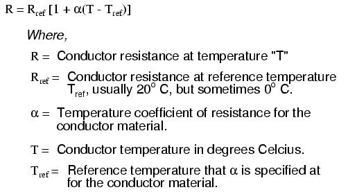 Joule Thomson Effect Definition - Joule Thomson Coefficient