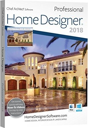 Home Design: What is the best architecture ? - Quora on wedding designer, technical designer, architect designer, packaging designer, interior designer, aerospace designer, commercial designer, marketing designer, urban designer, electrical designer, product designer, electronics designer, home designer, kitchen designer, structural designer, building designer, art designer, mechanical designer, fashion designer, food designer,