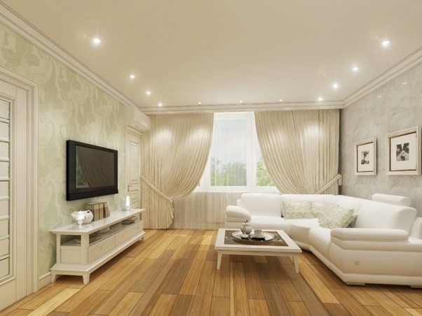 What are the most interesting facts in interior design ...