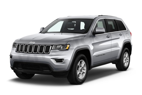 why is the jeep grand cherokee always a top ranked suv quora. Black Bedroom Furniture Sets. Home Design Ideas