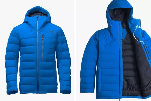 What are the best/most affordable brands for winter jackets? - Quora