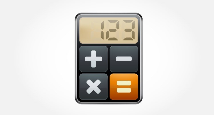 How to make a calculator using C programming - Quora
