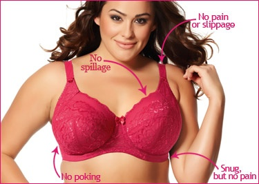 9a56b1cd98 Which bra size is bigger