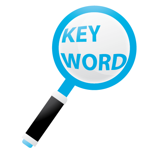 What is Head Terms Keywords Vs. Long-Tail Keywords? - Quora