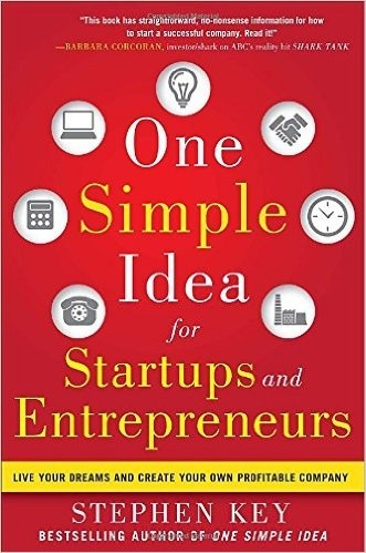 What are the best most practical business books to help me in my and if youre interested in getting on shark tank tj hale has a great free podcast which i listen to when i mow the lawn tj has interviewed many people fandeluxe Gallery