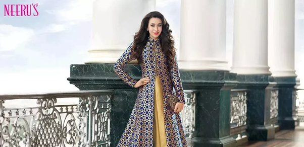 Where do you get affordable gowns in bangalore? - Quora