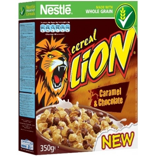 What Are Some Of The Best Breakfast Cereals From Around