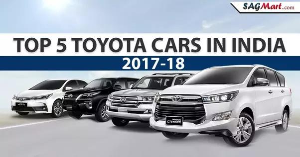 Toyota Etios Liva, Toyota Etios Cross, Toyota Platinum Etios, Toyota Innova  Crysta, Toota Corola Altis, Toyota Fortuner, Toyota Camry, Toyota Prius,  Toyota ...