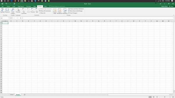 What are the differences between Word, Excel, and Power