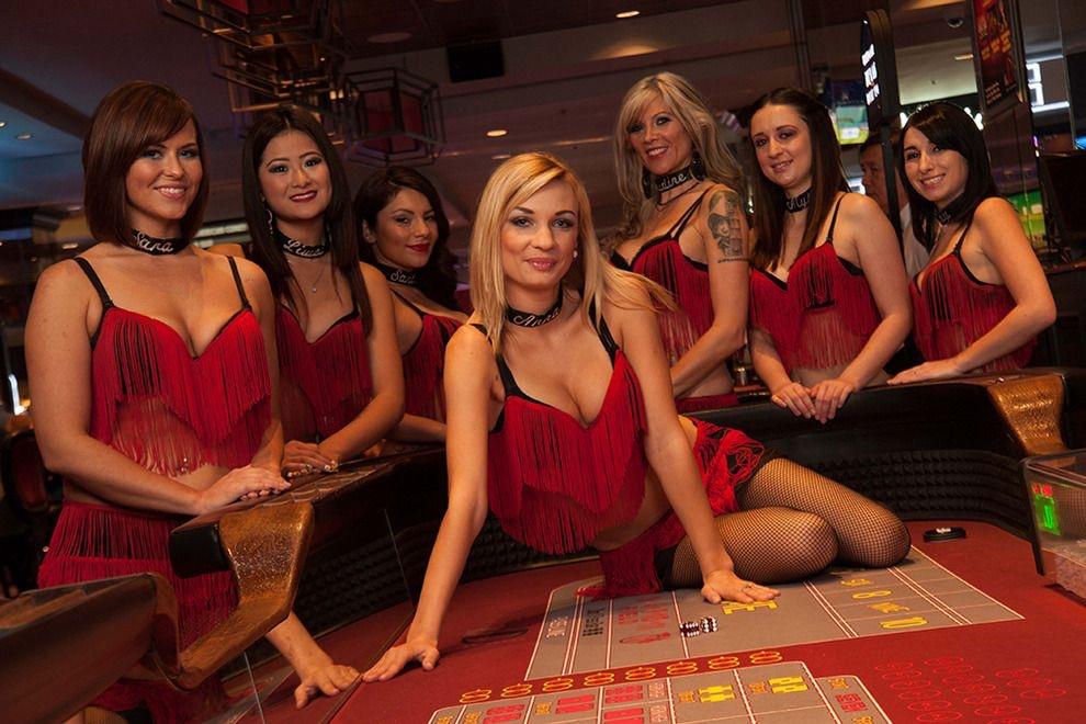Slots casino sharon