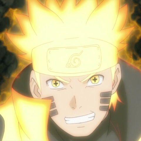 Naruto dating sim sasuke ending blends