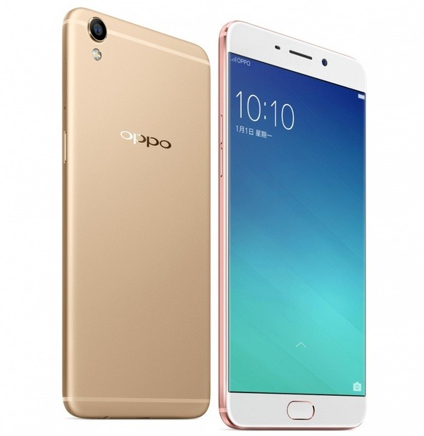 What is the expected price of oppo f3 quora stopboris Choice Image