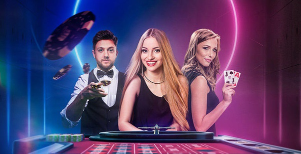 What Games can I Play at a Live Casino? - Quora