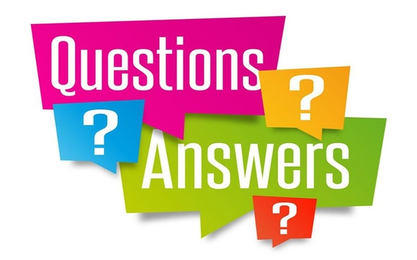 Get paid to answer questions online